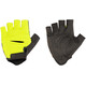 Bontrager Circuit Gloves Visibility Yellow